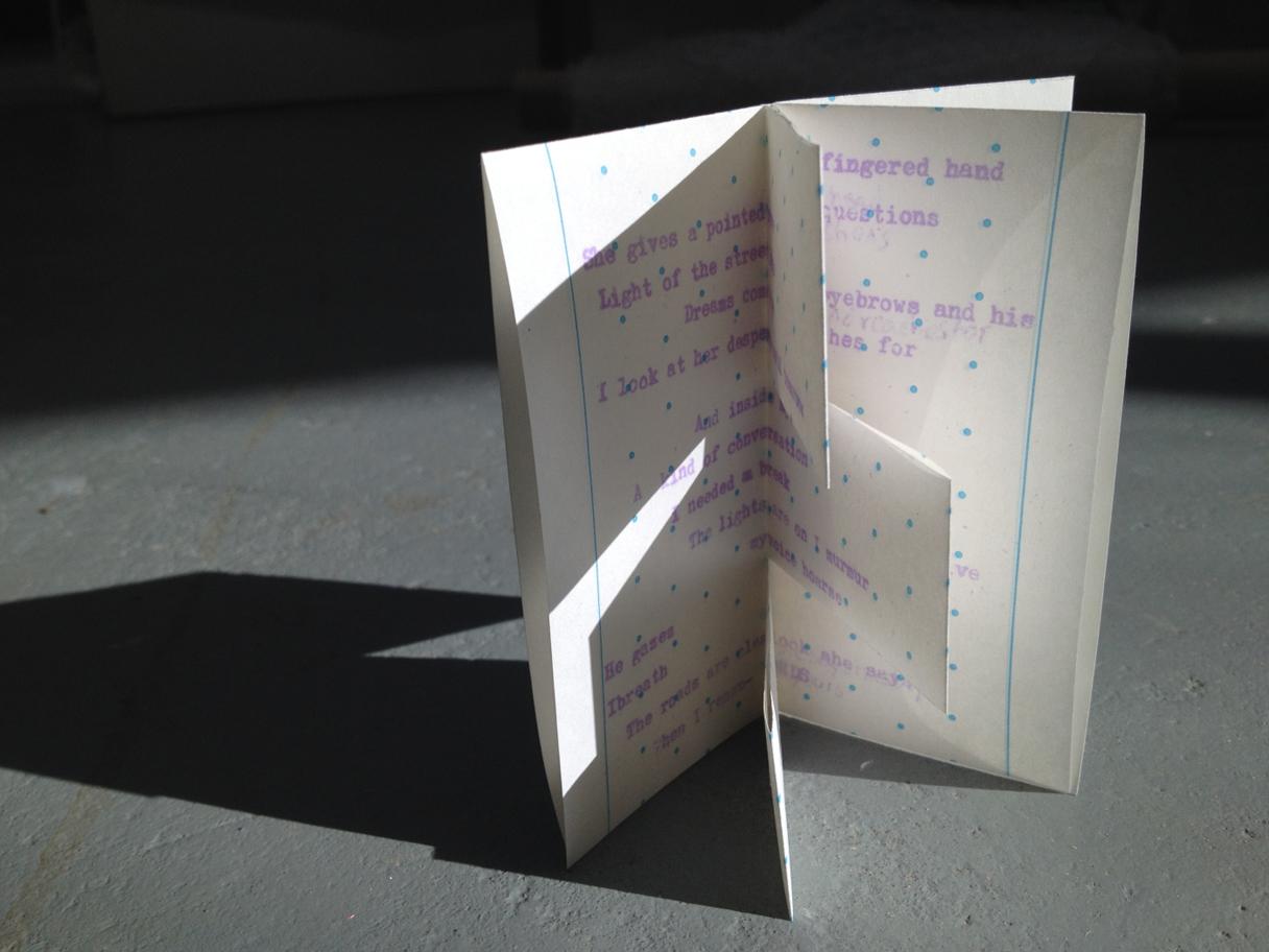 Hecto Book
